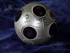 ⚽ Adidas Final Vienna euro 2008 germany spain match Ball MATCHBALL Uefa league