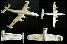 SUPER CONSTELLATION  AIR FRANCE   DINKY SUPER  TOYS  MECCANO 60C