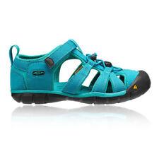 Sandales bleu KEEN pour garçon de 2 à 16 ans