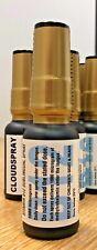B12 Spray, Ultra Strength Sublingual Spray, 1000 Microgram Per Spray