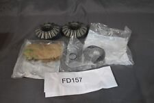 "FD157 NEW FORD DIFFERENTIAL PINION & SIDE GEARS 9.75"" RING GEAR KIT"