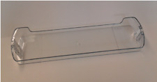 Gorenje Kühlschrank Hti1426 Ersatzteile : Gorenje kühlschrank zubehör und ersatzteile für kühlschränke