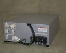 HITACHI Main Line Switch CB101 DKU-F4551-3PSD DKU455 2106237-A AC Box Kit 3Ph