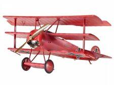Plastic Kit Revell Fokker Dr.i Triplane 1/48 kit 04682