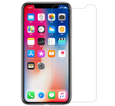 Nillkin Tempered Glass H+PLUS PRO Anti-Explosion Protector - Apple iPhone X