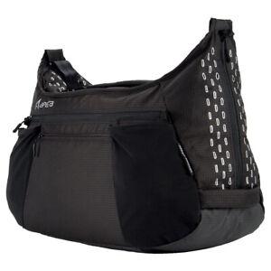 Apera Performance Large (43L) Duffel Gym Bag NEW