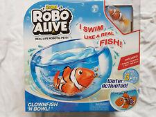 robo alive new