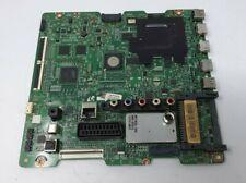 Main Board PCB for Samsung Plasma TV Board Bn94-06194g Tvb6