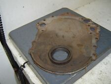 1970 - 1974 Ford 351 Cleveland Front Timing Cover