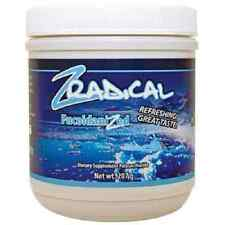 YOUNGEVITY ZRADICAL Powder by Dr. Wallach, for Longevity, one 207g Canister