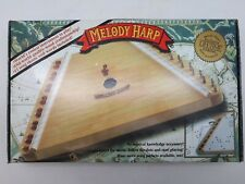 1st Note Melody Harp