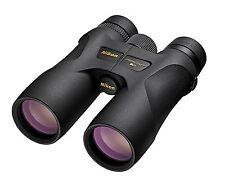 Nikon Prostaff 7s 10x42 *Neu* Neuware vom Fachhändler 7 s