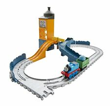 Mattel Fjp82 Thomas & Friends - cava di Blue Mountain
