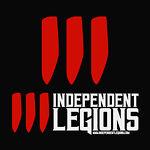 Independent Legions eBay Store