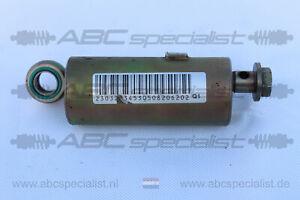 Mercedes Benz C215 CL500 CL600 pump ABC Pulsation Damper A2203202072 A2203204572