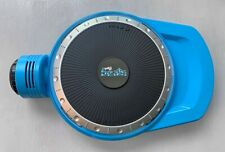 BOP IT! BEATS Electronic Turntable DJ Handheld Game by Hasbro - Great Condition