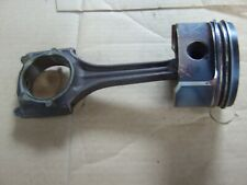AUDI A4 A6  1.8T AWT ENGINE CONROD AND PISTON