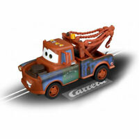 Hook Disney Pixar Carrera GO escala 1/43 61183
