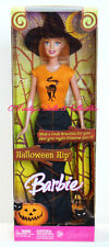 2006 HALLOWEEN HIP Barbie Witch & BRACELETS 4 U! #J0586 Foreign Iss~NRFB