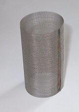 Repuesto malla para mayores JABSCO coladores, 36400 serie 36138-0000