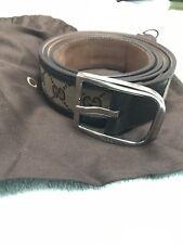 Gucci Cinturón-Tamaño 105cm