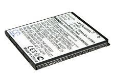 3.7V battery for Sony-Ericsson BA800, Hikari, SO-01E, Tsubasa, Xperia VL, LT25,