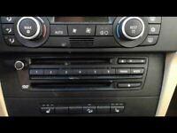 Audio Equipment Radio Am-fm-cd-navigation Player Coupe Fits 08-09 BMW M3 4027551