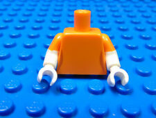 LEGO MINIFIGURES SERIES 2 THE SIMPSONS X 1 TORSO FOR MARGE SIMPSON 71009 PARTS