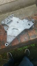 Audi A3 2.0 TDI BKD 8P 2004-2013 Upper Right Hand Engine Bracket OST 03G199207A