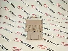 Allen-Bradley 100-C37D00 Contactor 110V 50Hz / 120V 60Hz Coil