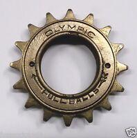 Bike chain Graziella-Holland-R-Vintage 1 Speed False Shirt KMC