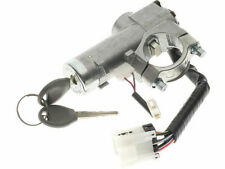 For 2000-2004 Nissan Xterra Ignition Lock and Cylinder Switch SMP 56216TV 2003