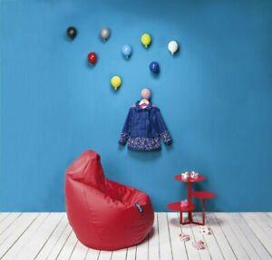 Balloons Hanger Ceramic 'Mini Balloons'