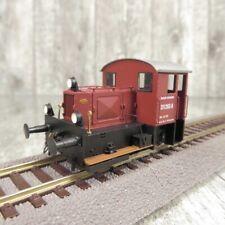 BRAWA 0491 -  H0 - Diesellok - DB 311 263-8 - #AH43226