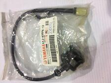 NEW GENUINE YAMAHA TTR TTR230 IGNITION HANDLE SWITCH 5TJ-83976-12