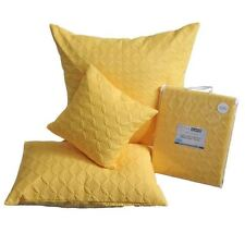 Homescapes Modern Decorative Cushions