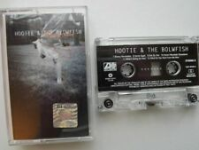 Hootie & The Blowfish - Musical Chairs - Cassette, Made In Poland