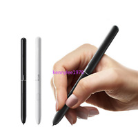 Touch Stylus S Pen Replacement For Samsung Galaxy Tab S4 SM-T830 T835 T837 New
