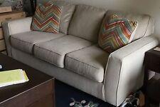 Ashley Furniture Homestore Queen Sleeper Sofa