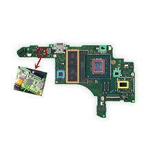 Konsole Mainboard Ersatz Ersatzteile für Nintendo Switch NS Switch Neu