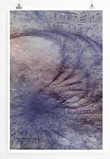 Birthday - 60x90cm Poster