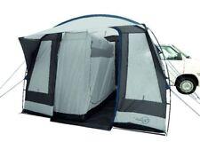 Tiendas y toldos Easy Camp para acampada y senderismo