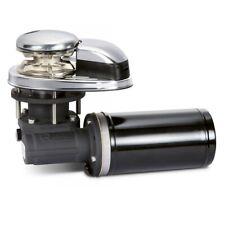 Salpa Ancora Quick Prince DP1 500 Per Catena 6mm 500w Per Barche e Gommoni