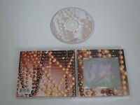 Prince & The NPG / Diamonds and Pearls (Paisley Park 7599-25379-2) CD Album