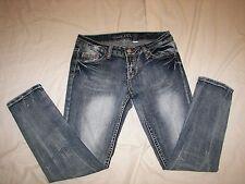 Wishful Park Stretch Jeans - 13 S - Sophia Skinny
