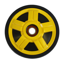 Idler Wheel For 2008 Ski-Doo Freestyle Session 300F Snowmobile PPD R0180F-401A