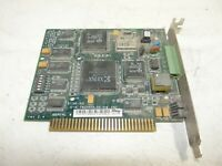 S-S Technologies SST 5136-SD Rev 2.4 ISA Interface Card