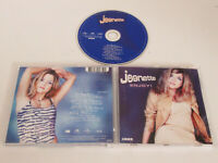Jeanette – Enjoy Polydor ‎– 549 485-2 CD Album