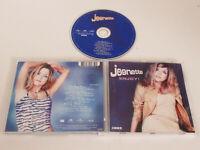 Jeanette – Enjoy Polydor – 549 485-2 CD Album