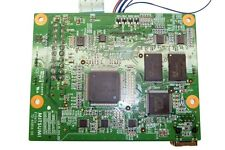 Dell Powervault 124T A584A Robotics Controller Card 72-A581A-00
